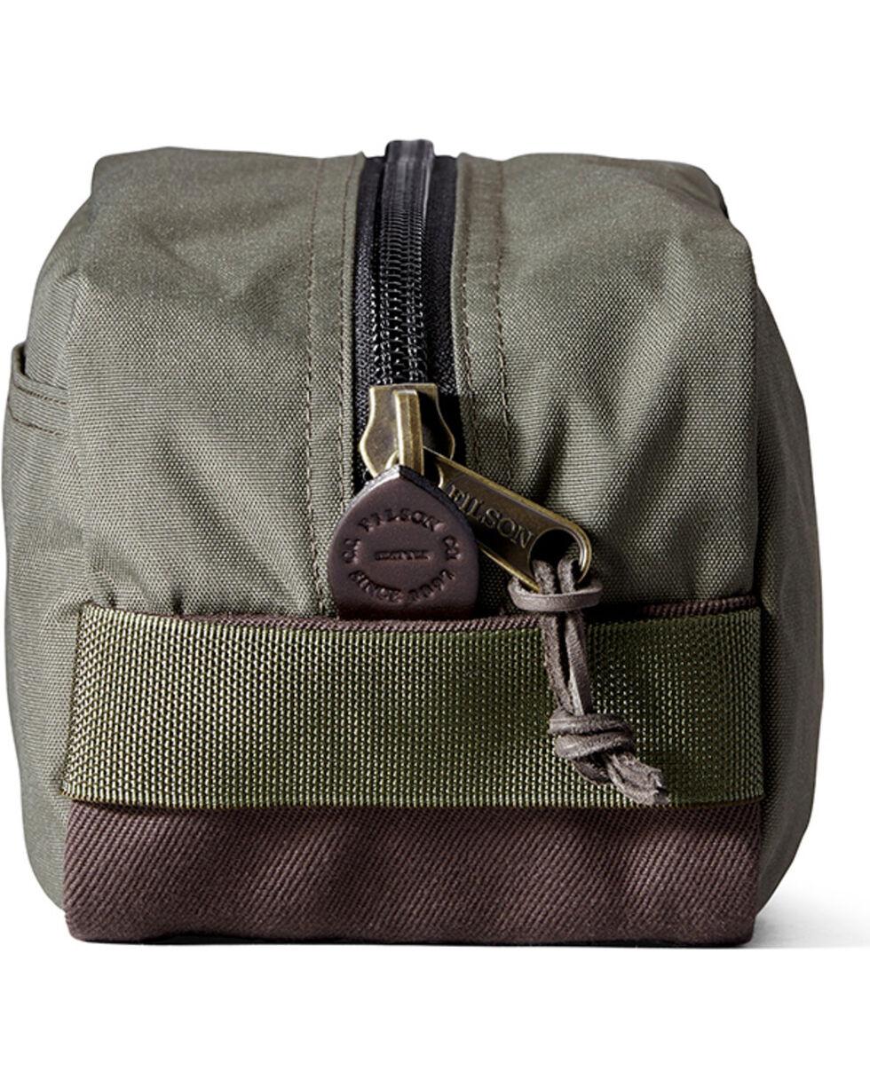 Filson Ballistic Nylon Travel Pack, , hi-res