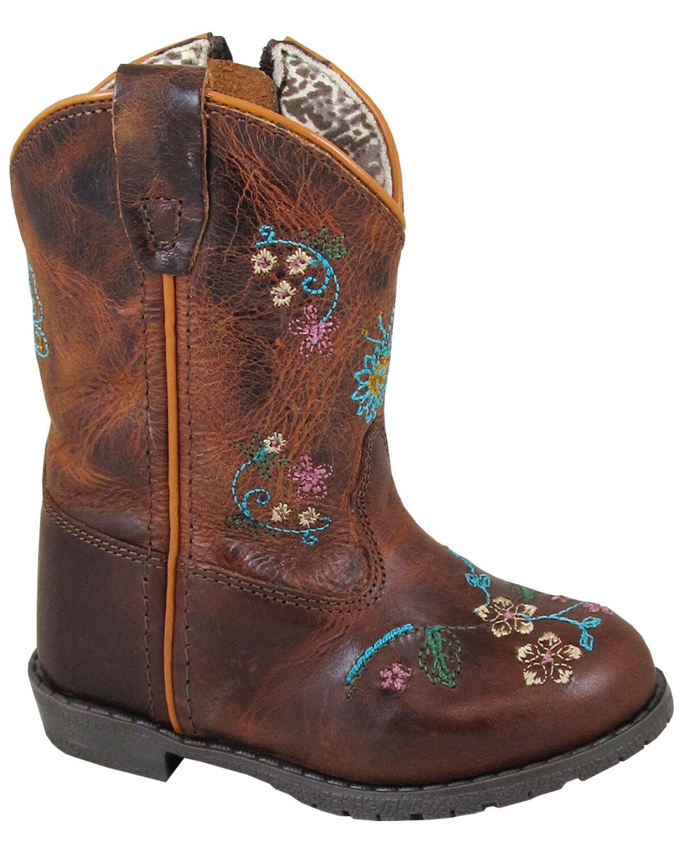 Girls' Boots - Boot Barn