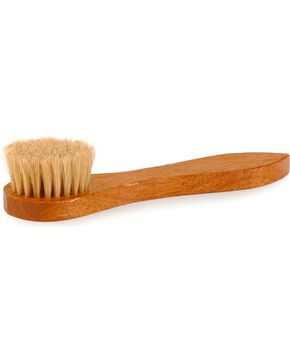 M&F Boot Brush, Natural, hi-res