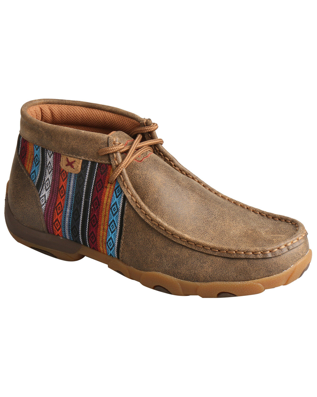 Twisted X Boots \u0026 Shoes - Boot Barn