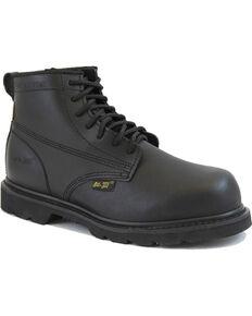 16732fd8eabb7 Ad Tec - Boot Barn