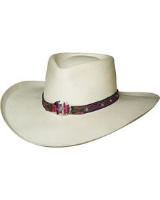 d6639b6a849 Bullhide Women s Natural All The Best Straw Hat.  39.99. Bullhide Womens  Sweet Seduction Cowgirl ...