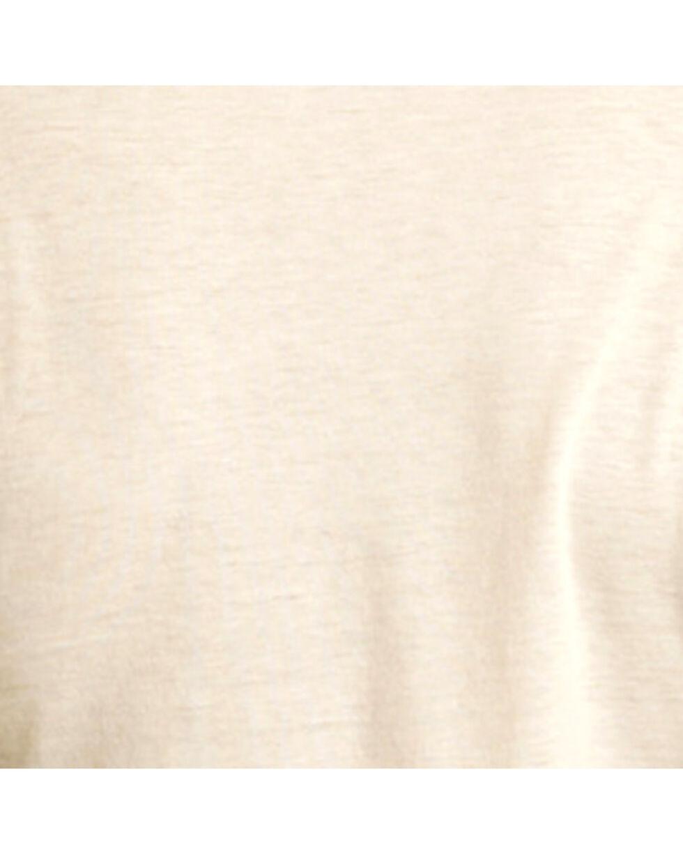 Rock & Roll Cowgirl Women's Multi Indian Head Dress Print Shirt, , hi-res