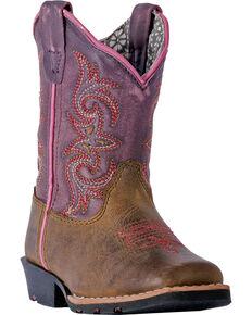 d47a17547ef Kids' Western Boots - Boot Barn