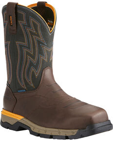 4c916682bdf Ariat Work Boots - Boot Barn