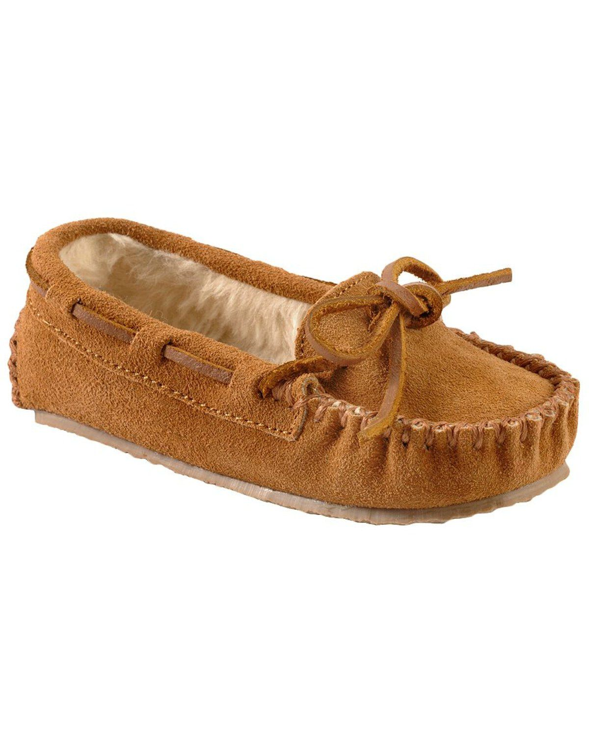 moccasins store near me