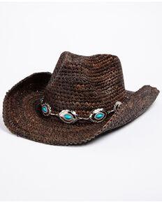 30e343b6 Shyanne Women's Masami Hat