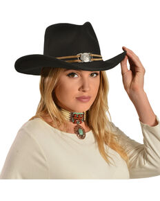 Women s Felt Hats - Boot Barn 335d2d1cfa6