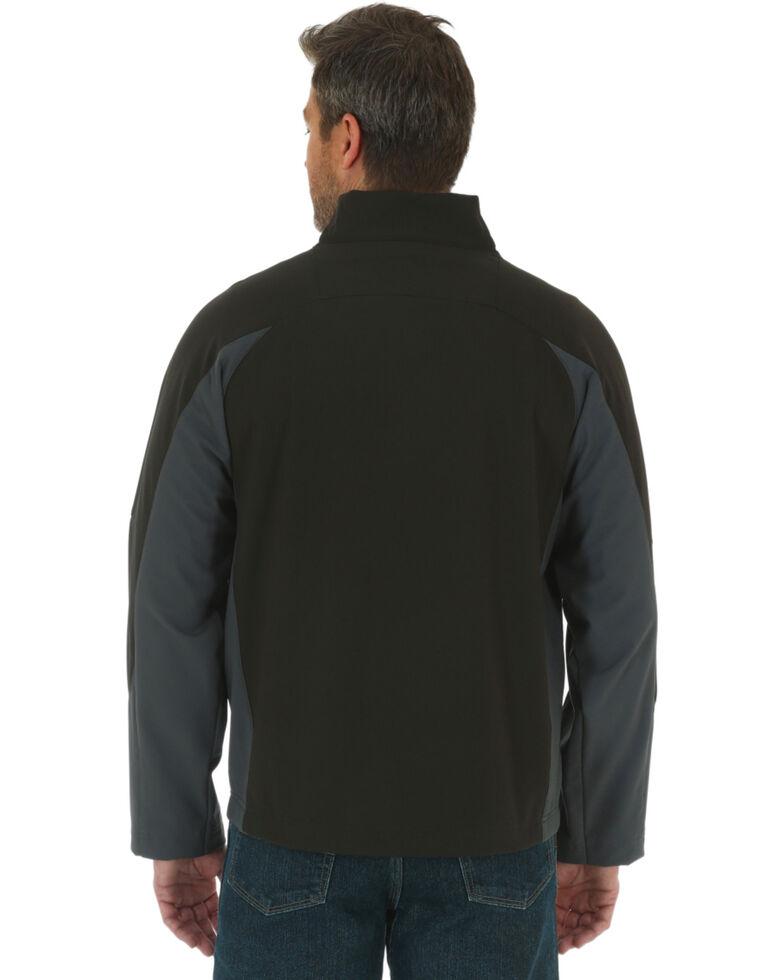 Wrangler Men's Multi Riggs Workwear Technician Pullover Jacket , Multi, hi-res