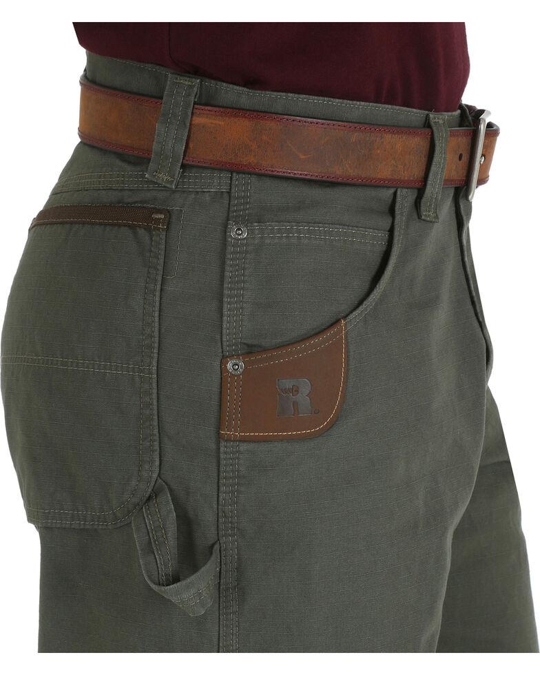 wrangler men s riggs carpenter work pants boot barn