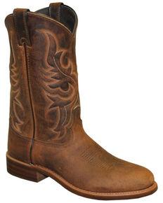 1b2b7dacf82 Abilene - Boot Barn