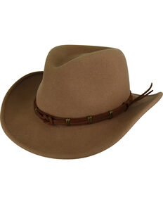 Western Hats - CaterpillarLarry MahanSilveradoBailey - Boot Barn 3688a9f9a8c8