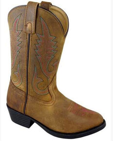 Smoky Mountain Boots Boot Barn