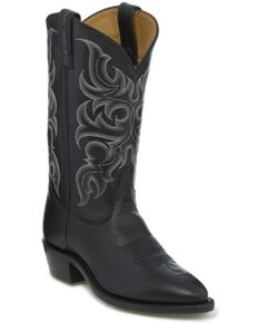 b3bf403e372 Tony Lama Boots: Cowboy Boots, Cowboy Hats & More - - Boot Barn
