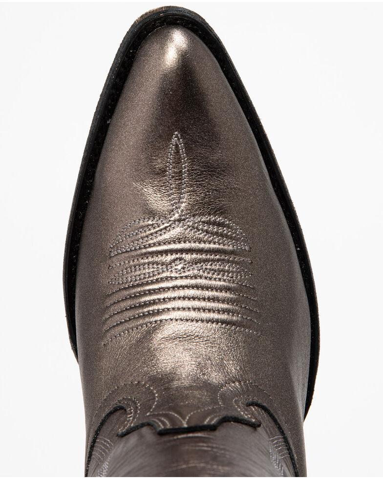 Idyllwind Women's Revenge Western Boots - Round Toe, , hi-res