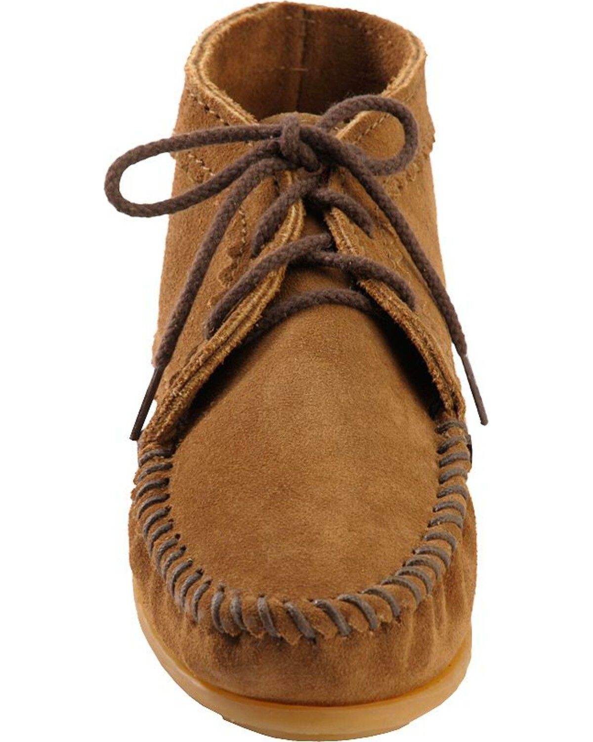 moccasins boots