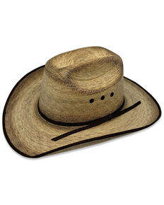 788b69d0824be Western Hats - Atwood Hat Co - Boot Barn