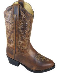 f6fcc2ae151 Kids' Western Boots - - Boot Barn