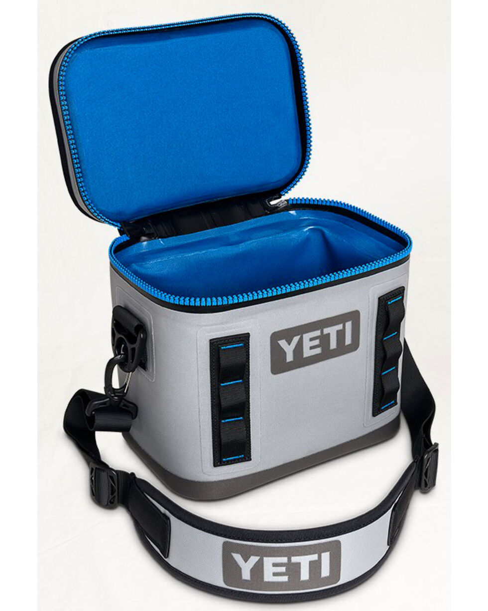 Yeti Hopper Flip 8 Cooler , , hi-res