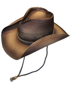Peter Grimm Unisex Lovey Hat, Brown, hi-res