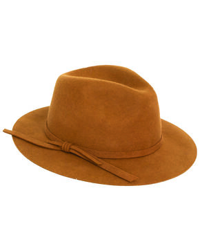Peter Grimm Ebe Hat, Tan, hi-res