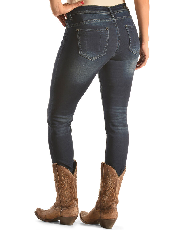 Hot Grace in LA Women's Easy Fit Skinny Jeans for sale