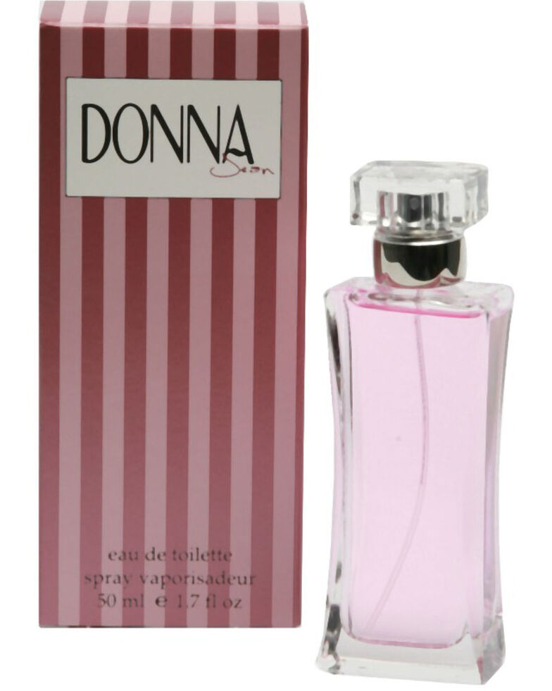 Murcielago Fragrances Women's Donna Jean Perfume, No Color, hi-res