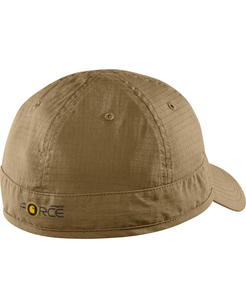 Carhartt Force Mandan Cap, Beige, hi-res