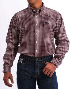 Mens Cinch Shirts Size 3xsize Xxxl Boot Barn