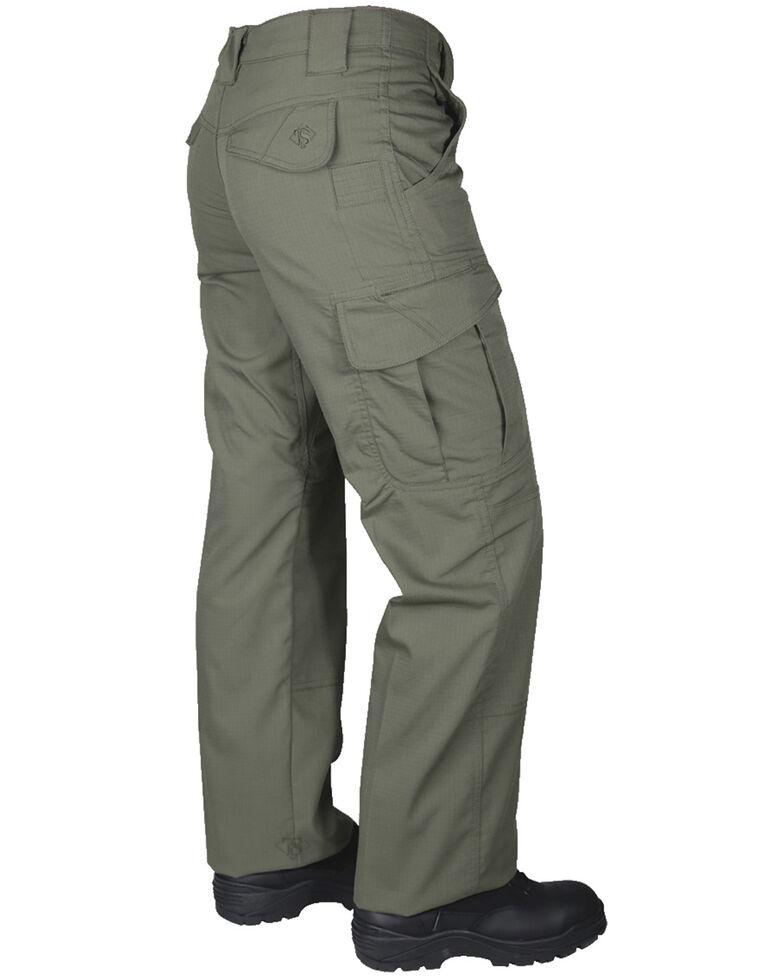 Tru-Spec Women's Ranger Green 24-7 Series Ascent Pants, Hunter Green, hi-res