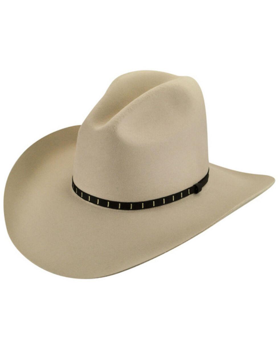 Bailey Mens Renegade by Matlyn Straw Cowboy Hat Rd1502