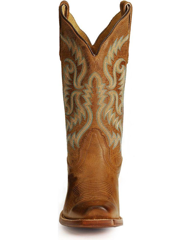 f64fcb55d6e Nocona Women's Old West Western Boots