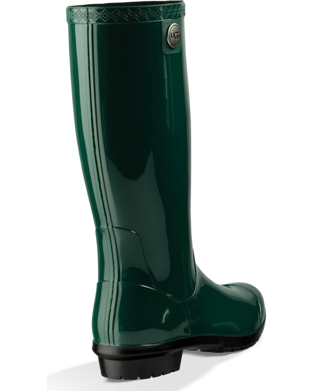 420c3c0ba19 new arrivals ugg rain boots bb0ab c4507