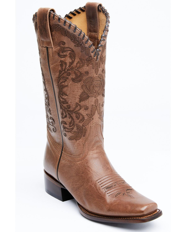 Cowboy Boots, Western Wear \u0026 More