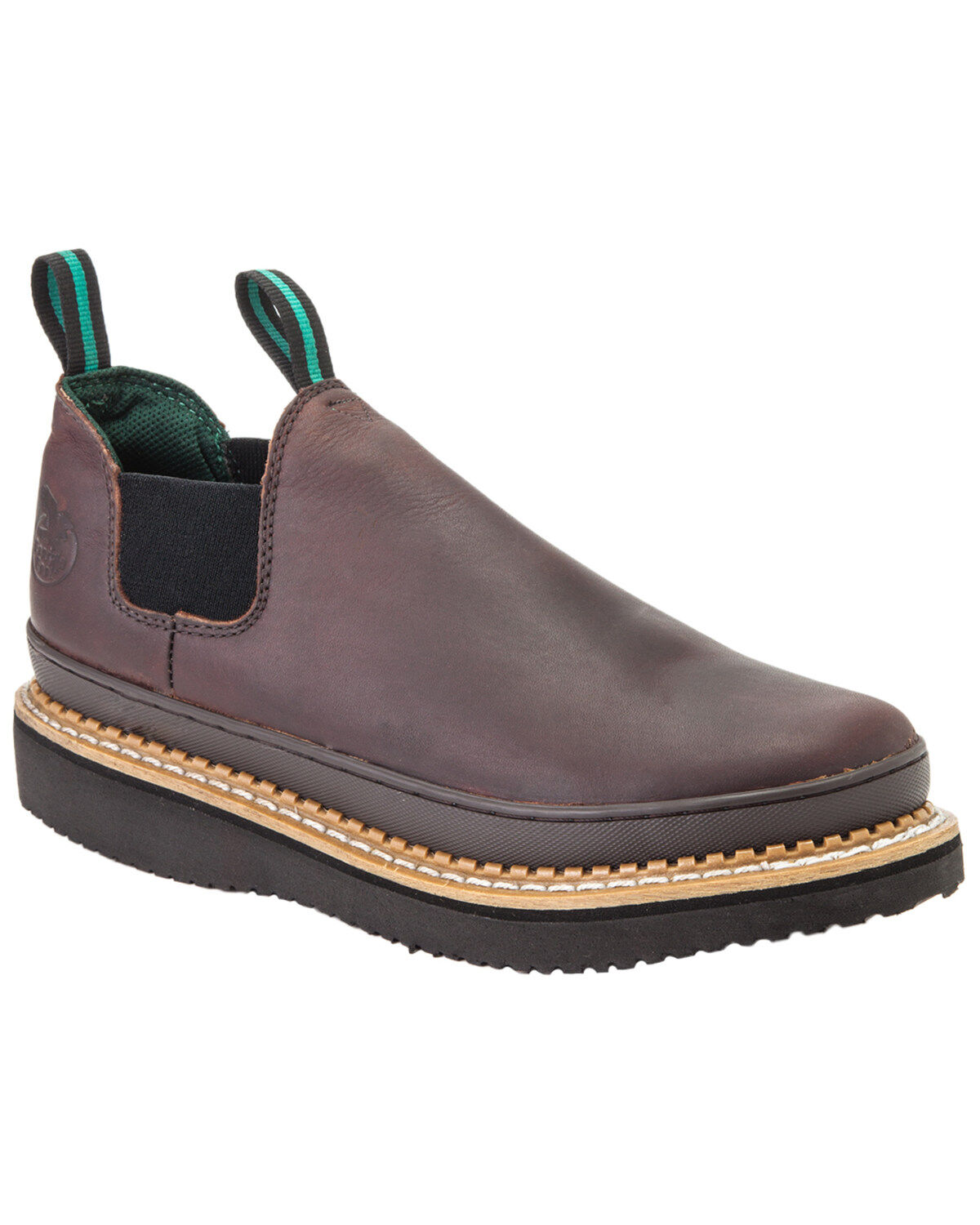Work Shoes - Size 16 D - Boot Barn