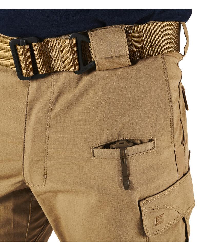 5.11 Tactical Stryke Pants, Coyote, hi-res