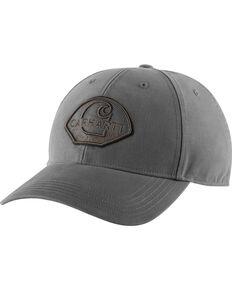 d2e87fcfd8c Carhartt Men s Black Moore Cap