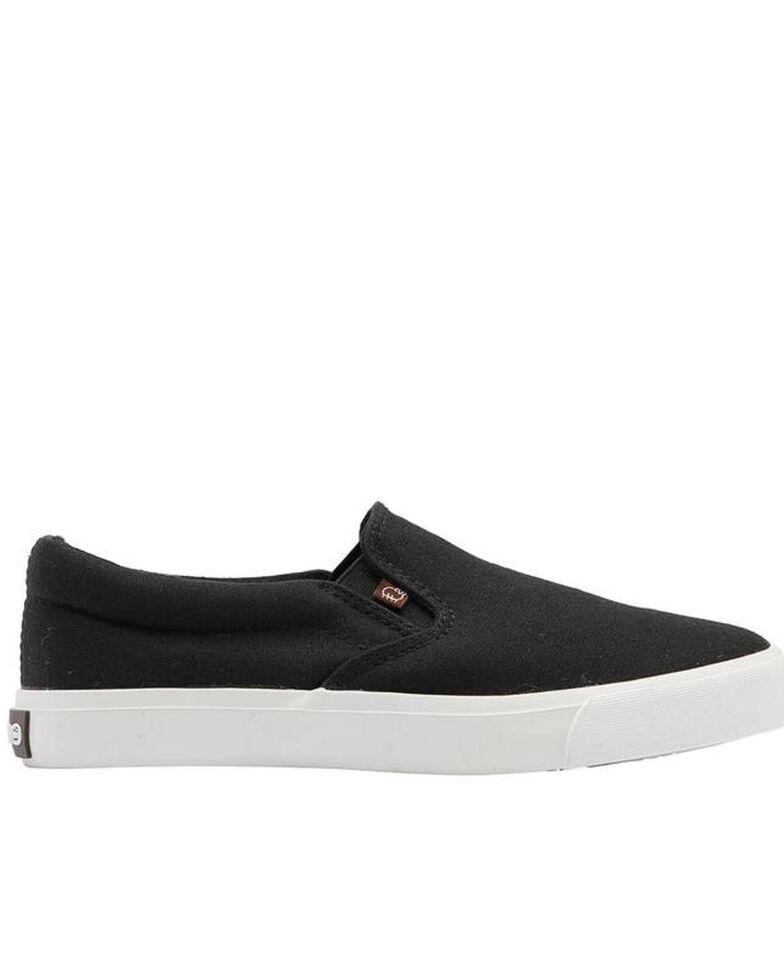 Lamo Footwear Women's Piper Casual Shoes, Black, hi-res