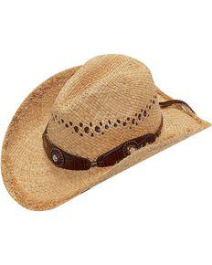 Western Hats - - Boot Barn