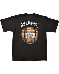 0ffabb85a Men s Jack Daniel s Shirts - Boot Barn