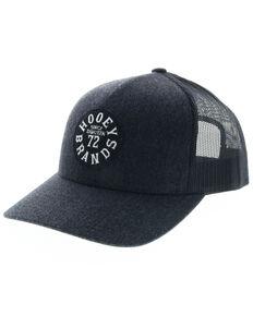HOOey Men s Pioneer Circle Trucker Cap.  29.99. HOOey Mens Solo III Baseball  Cap a4aa55b81dbd