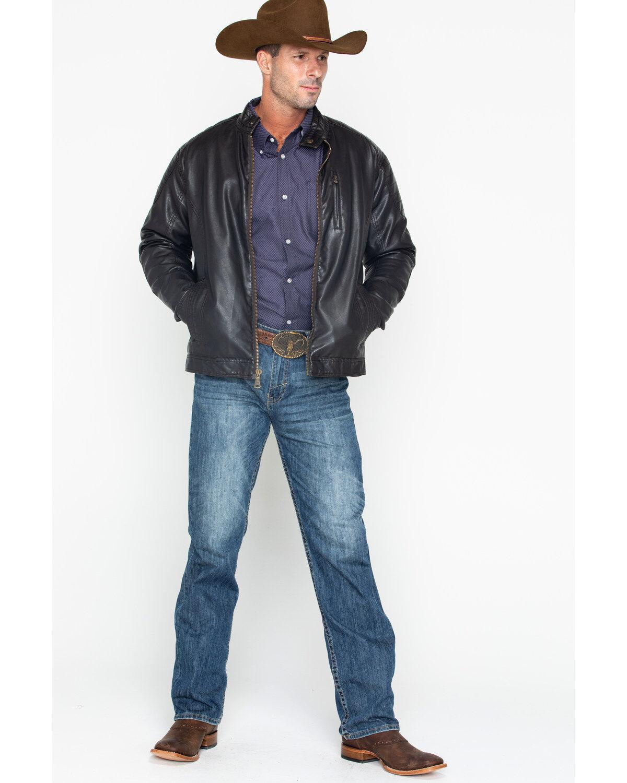 Cody James Men's Badland Jacket   Boot Barn