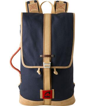 Mountain Khakis Flat Pack Bag, Navy, hi-res