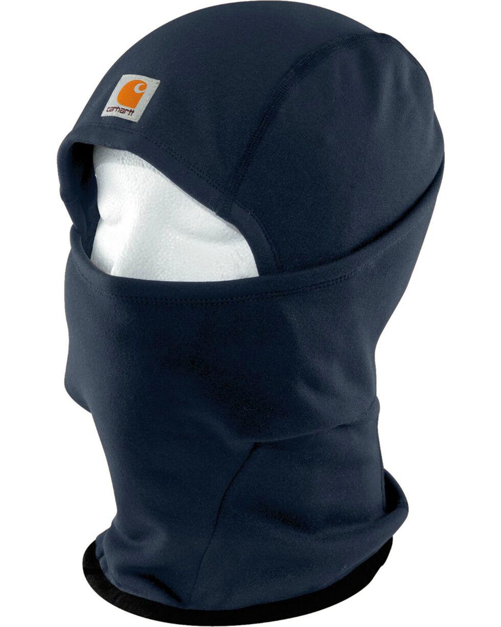 Carhartt Men's Fleece 2-in-1 Headwear, , hi-res