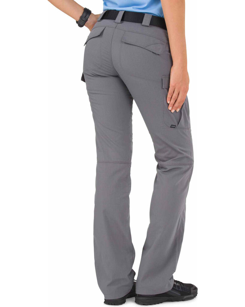 5.11 Tactical Women's Stryke Pants, Storm, hi-res