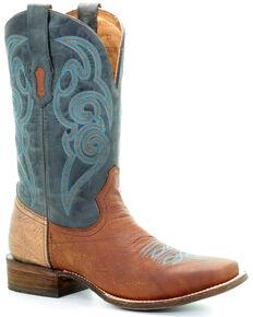 ca0ae10f338 Men's Corral Boots - Boot Barn