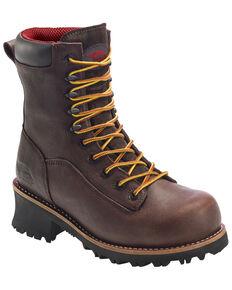 5a9f42f88bb Avenger Work Boots - Boot Barn