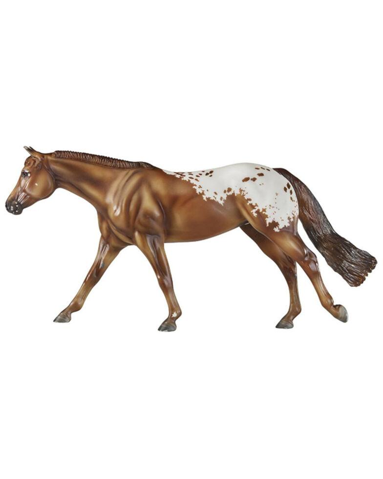 Breyer Kids' Chocolatey Toy Horse, No Color, hi-res
