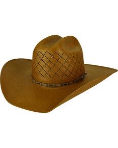 Western Hats - BetmarIndiana JonesM   F WesternCody JamesBailey ... c50619918f98