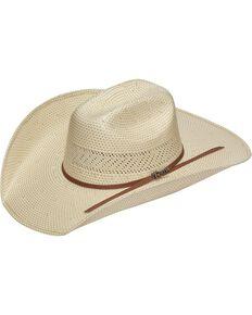383f405f4c90 Men's Straw Hats - Western ExpressTwister - Boot Barn